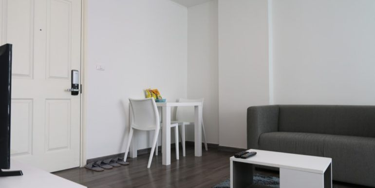 Condo for rent in Chiangmai-5
