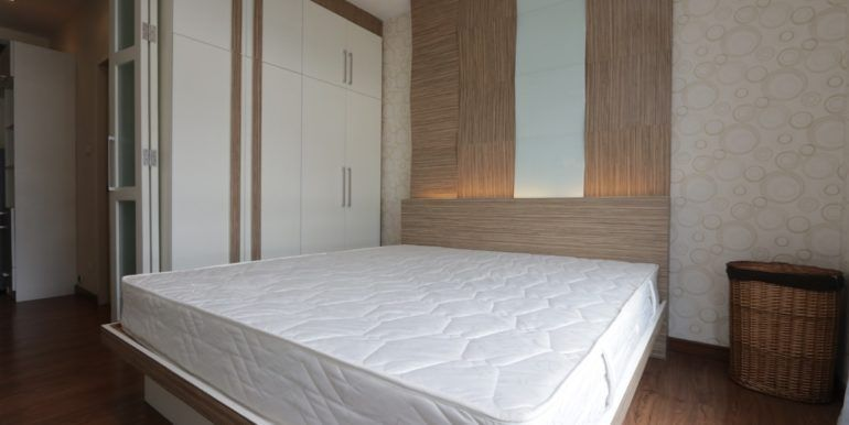 Condo to rent at PromT Condo Chiang Mai-8