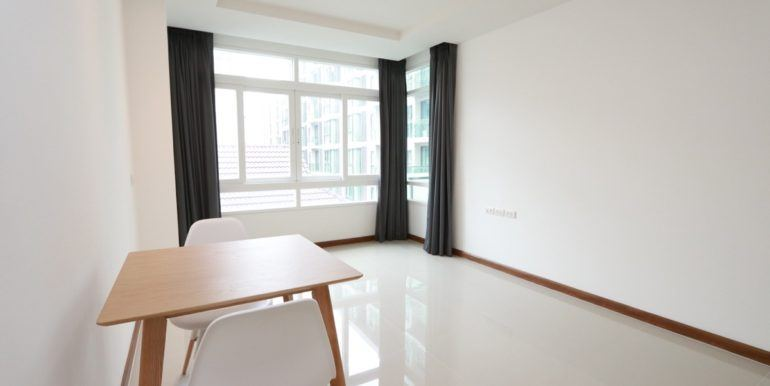 Condo for sale Nimmanhaemin Rd-6