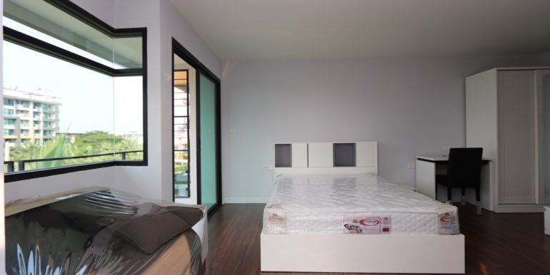 Condo for sale Punna Oasis Chiang Mai-3