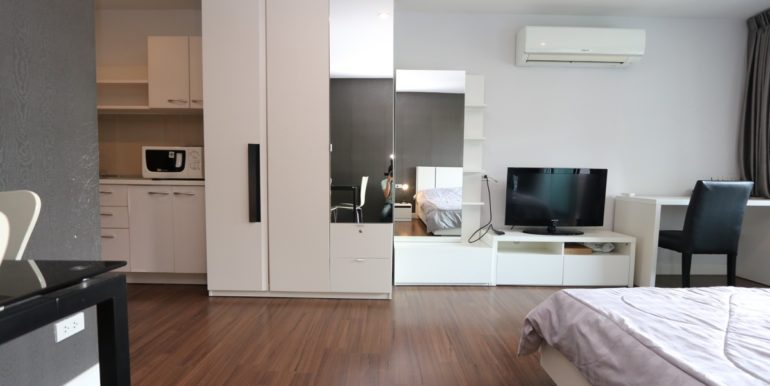 Condo for sale Punna Oasis Chiang Mai-4